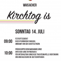 Kirchtag19.PNG